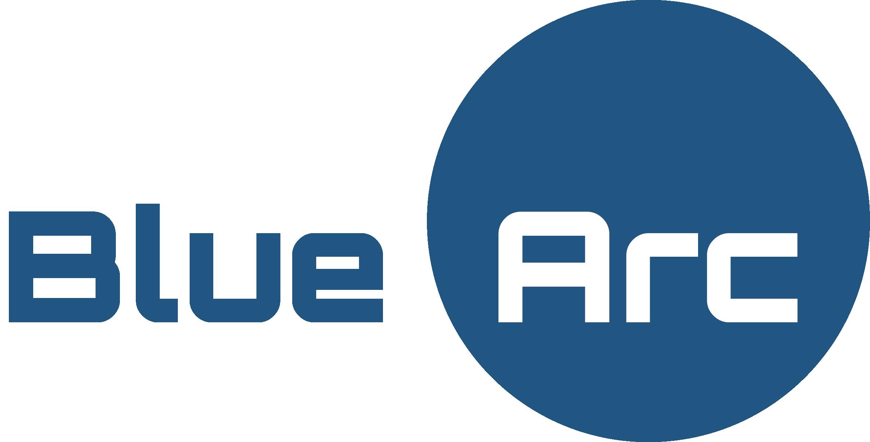 Logo der Filmproduktionsfirma